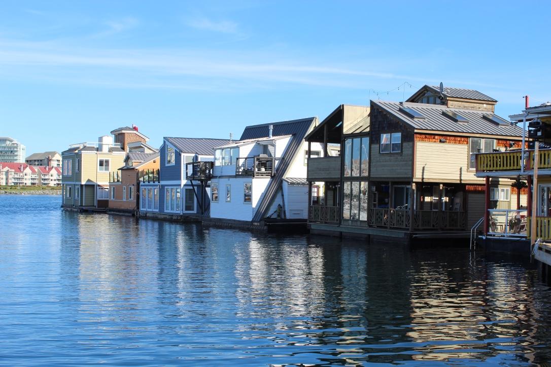 wharf_a